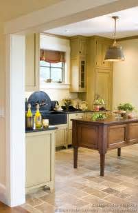 Victorian Kitchen Cabinets by Victorian Kitchens Cabinets Design Ideas And Pictures