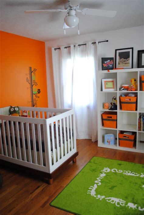 Gender Neutral Baby Rooms by Gender Neutral Baby Nurseries Design Dazzle