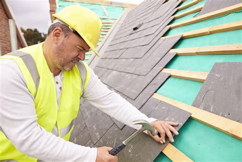 leien dak prijs leien dak renoveren herstellen prijs per m 178 soorten
