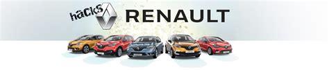 Renault Clio Petrol 1991 1998 Haynes Service Repair Manual