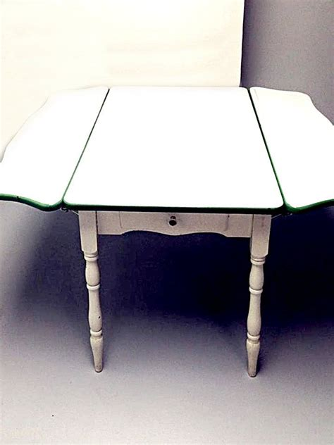 vintage enamel top kitchen table 132 best vintage enamel or formica kitchen tables and
