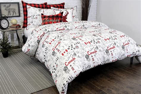 bedding superstore great white north by alamode home beddingsuperstore com