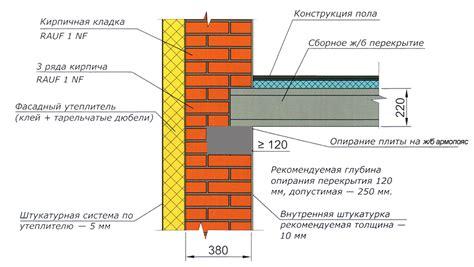 Схема подключения видеодомофона тантос с электромеханическим замком