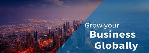 buddy infotech pvt  web services bulk sms service bulk sms marketing bulk email