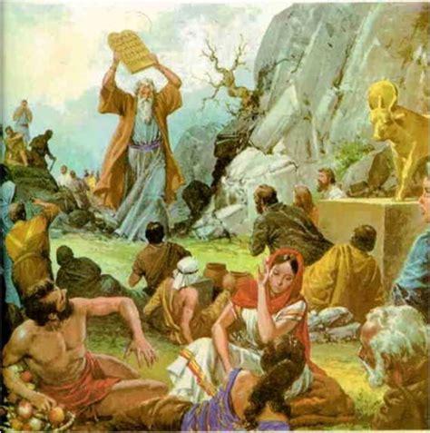 imagenes de jesus hablando al pueblo mois 233 s en monte sina 237 imagenes de jesus fotos de jesus