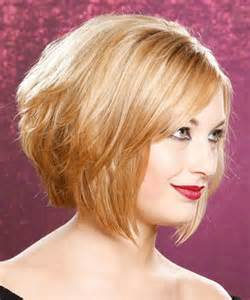 pictures of graduated bob hairstyles graduated bob hairstyles pinterest