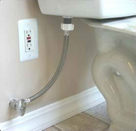 bidet outlet faq brondell