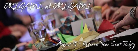 Origami Mpls - origami restaurant the best sushi in minneapolis