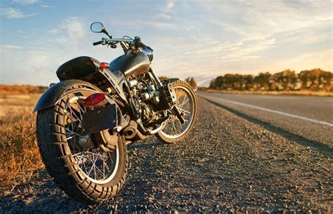 Was Kostet T V Motorrad motorrad pickerl kosten vergleichen und sparen