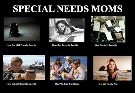 Memes For Moms - 1000 images about what i really do meme on pinterest do