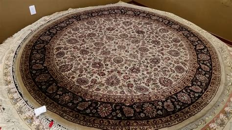 rug stores vancouver carpet appraisal images carpet appraisal images mega deals and coupons