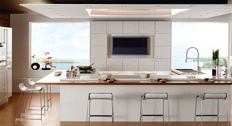kitchen cabinets perth kitchen cabinet makers perth our gallery kitchens perth