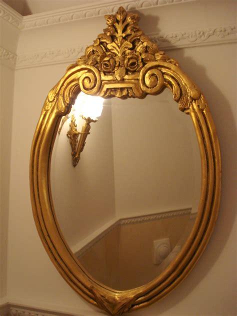 Spiegel Kaufen Ikea 562 by Fliesen Streichen 1001 Fliesen Streichen Ideen
