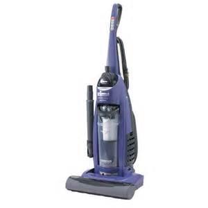 Sears Vaccum Kenmore Bagless Upright Vacuum 2036932 Sears