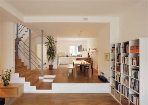 maisonetten wohnung berlin mehrgenerationenhaus in berlin sonnenschutz wohnen