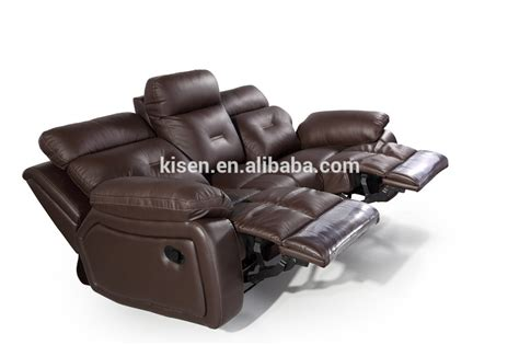 Leather Recliner Manufacturers by Modern Leather Manufacturer Of Recliner Sofa Sleeper