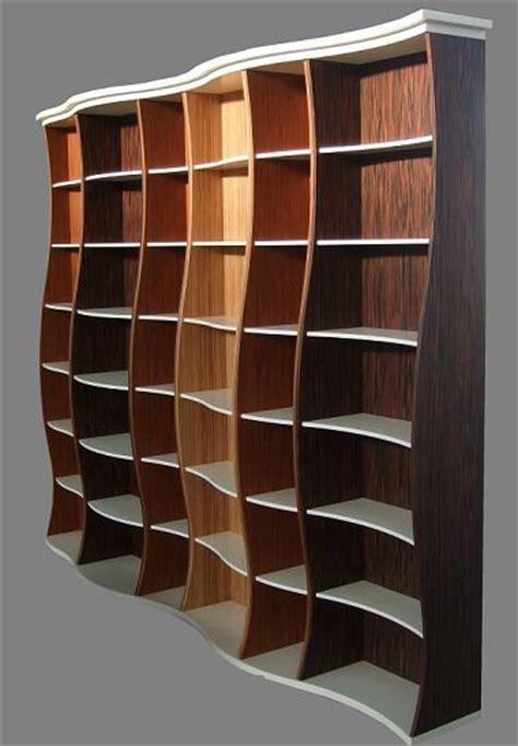 libreria vicenza librerie componibili onda schio vicenza
