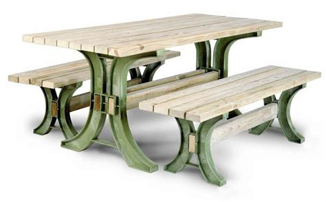 do it yourself picnic table the 25 best picnic table kit ideas on diy