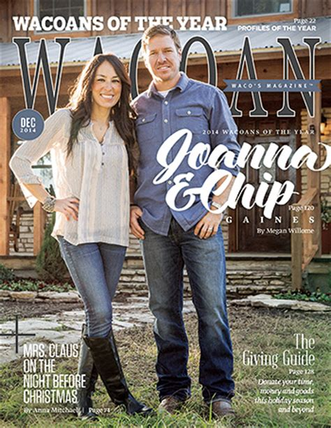 chip and joanna gaines book hgtv s quot fixer upper quot with chip and joanna gaines