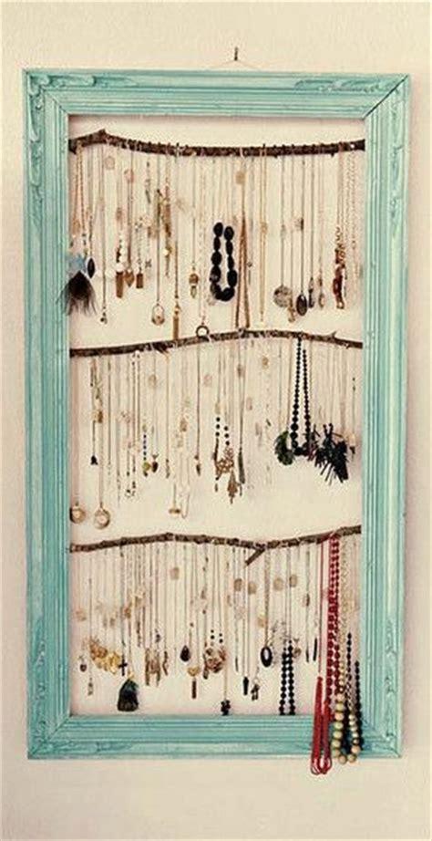como decorar una caja para guardar joyas organiza tus joyas decorando ahorradoras