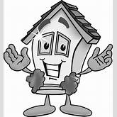 Do It All Home Services - Home