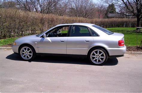 audi a4 stock tires help wheels and tires audi forum audi forums for