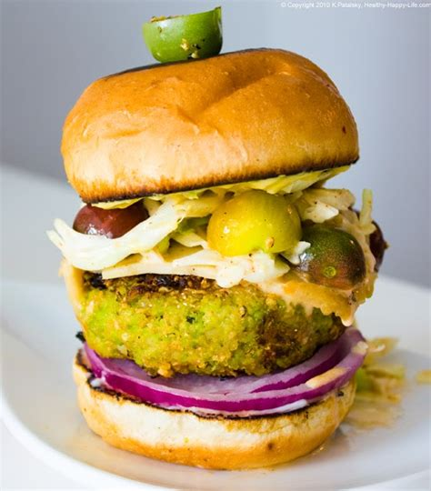 Backyard Burger Potato Soup Vegan Bbq Menu Plus My 20 Foods I To Grill List