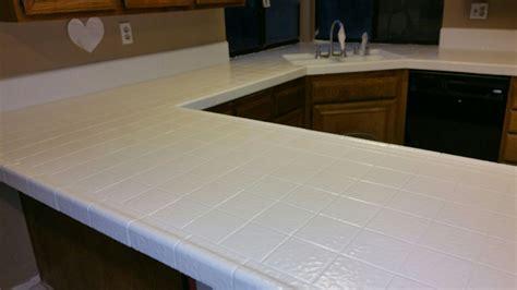 kitchen sink reglazing cost refinishing countertops
