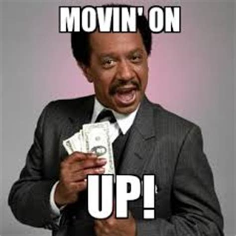 Moving On Up Meme - rhody rams movin on up in 2015 16 a10 talk