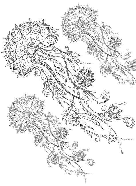flower doodle free flower doodles doodle coloring pages