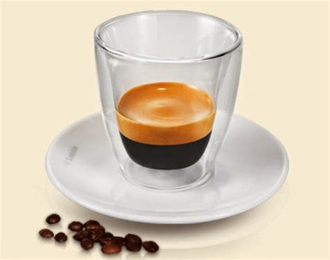 How to Make a Ristretto   Coffee, Tea, Chocolate .and other temptations!