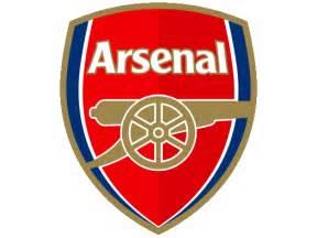 Home Design 3d Gold Import Arsenal Badge 183 Tankedup Imaging