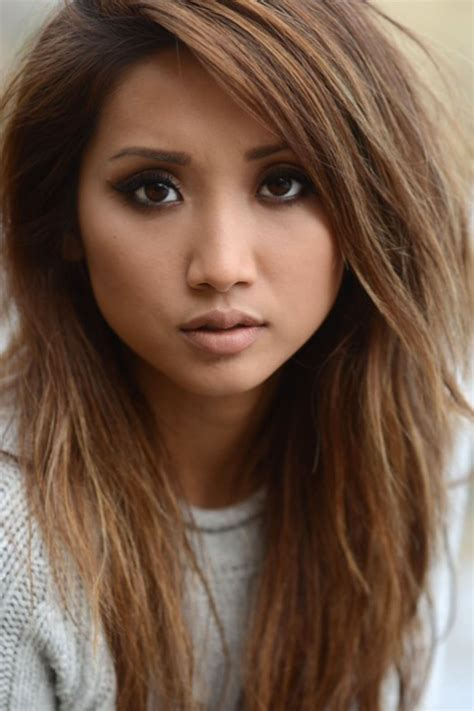 blond newscaster ksdk round face brenda song signs talent deal at fox hollywood reporter