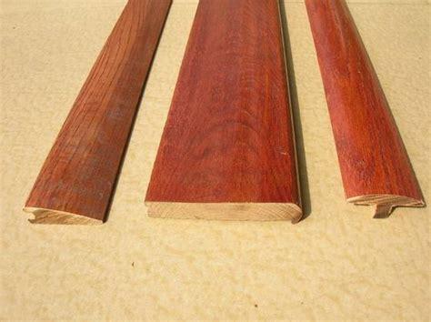 flooring accessories china kingdom qingdao wood floor products co ltd