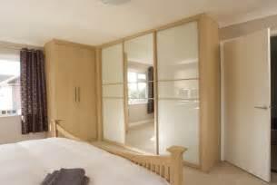 bespoke sliding doors sliding wardrobe doors design and