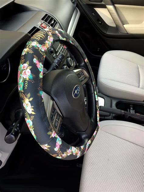 best 10 car accessories ideas on