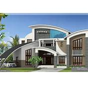 Related Pictures 3d Cad House Models Model Car