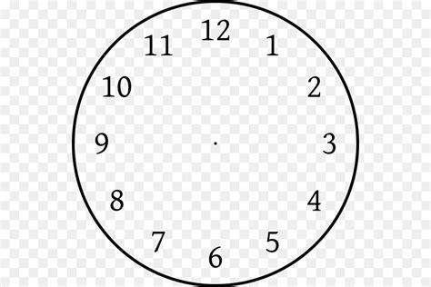 png  clock  hands   clock  handspng transparent images  pngio