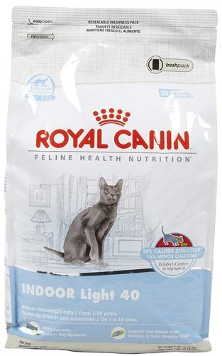 royal canin indoor light royal canin indoor light cat 4 7 bothell feed bothell wa