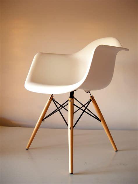 bauhaus sedie sedie benvenuti su saporedesign