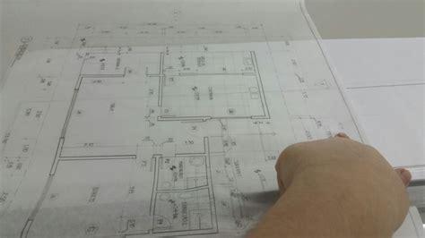 como fazer uma planta baixa como fazer planta baixa projeto de arquitetura