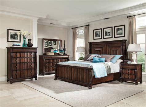 caribbean bedroom furniture bedroom collections