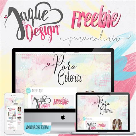 layout design para blogger layouts free para blogger simples bella