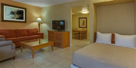 2 bedroom suites in kissimmee fl celebration suites at old town affordable kissimmee hotels