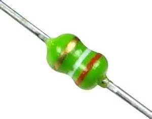 fastron inductors technical data fastron inductors technical data 28 images fastron lubricants product data sheets product