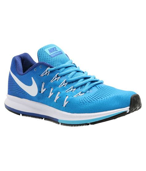 Nike Pegasus 1 nike zoom pegasus 33 running shoes buy nike zoom pegasus