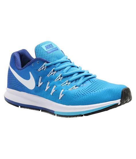 Nike Free Vegasus 1 nike zoom pegasus 33 running shoes buy nike zoom pegasus