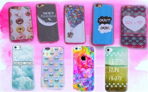 Sailormoon Nebula Casing Iphone 7 6s Plus 5s 5c 4s Cases Samsung 1 diy phone cases