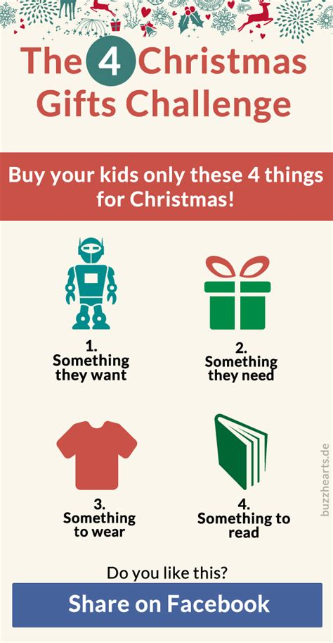 best christmas presents for kids when is too much