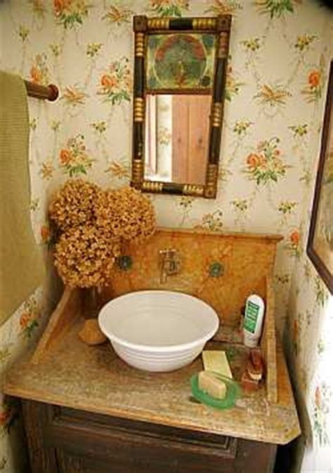 country style bathroom decorating ideas country cottage bathroom design raftertales home improvement made easy